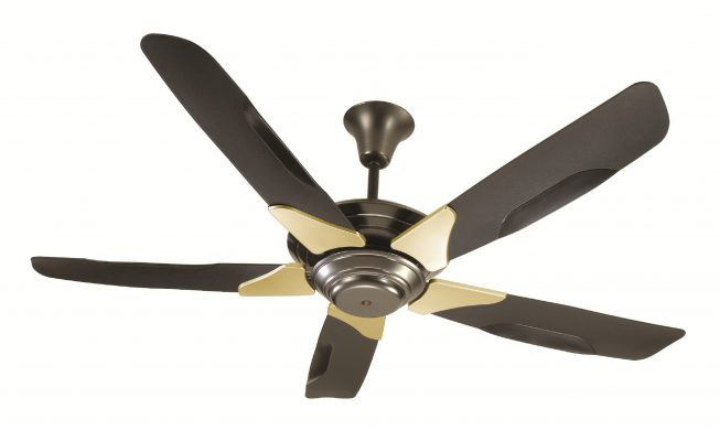 ceiling fan motor repair