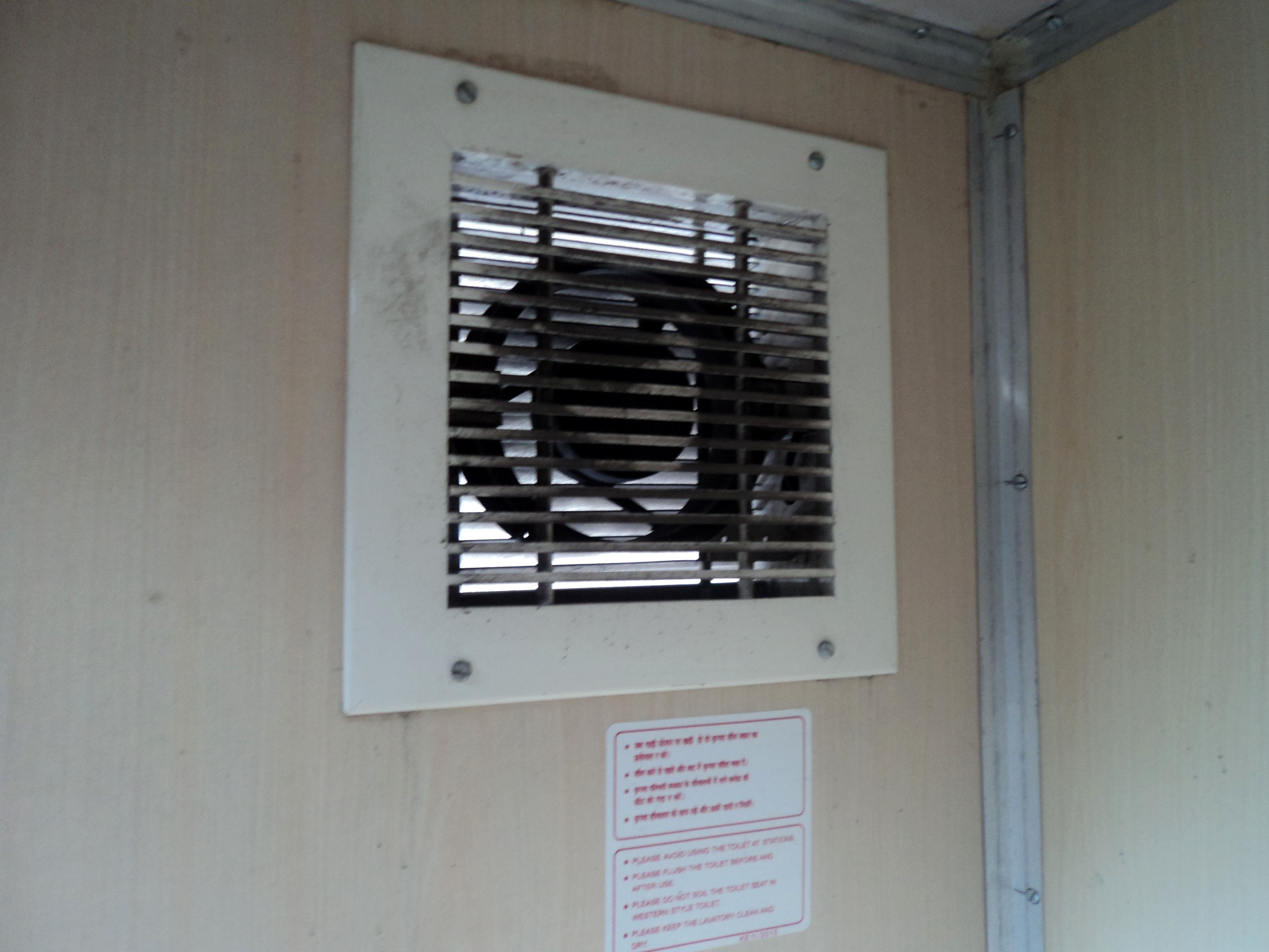 How To Install A Bathroom Exhaust Fan Ideas By Mr Right - Who can install a bathroom fan