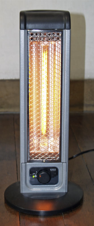 The Different Types Of Room Heaters To Choose From Ideas