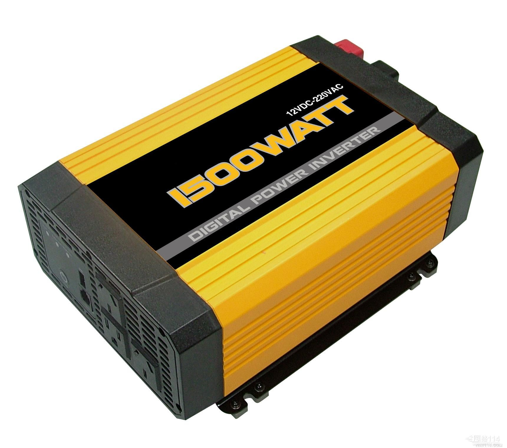 Inverter Beeping Continuously Causes And Solutions Ideas By Mr Right Power Circuit 3000w 12vdc To 230vac