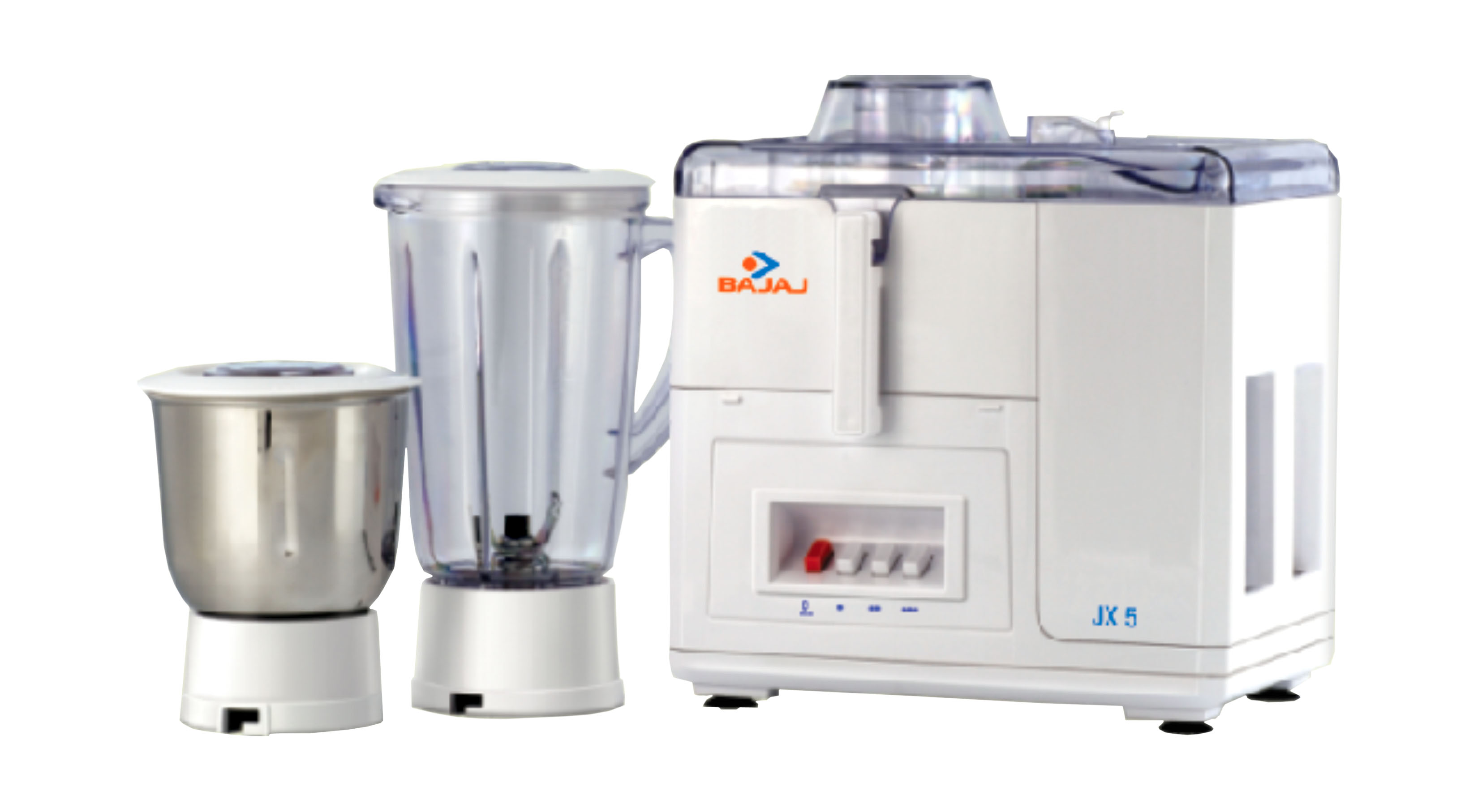 Mixer Grinder Blades : Juicer mixer grinders by different companies ideas mr
