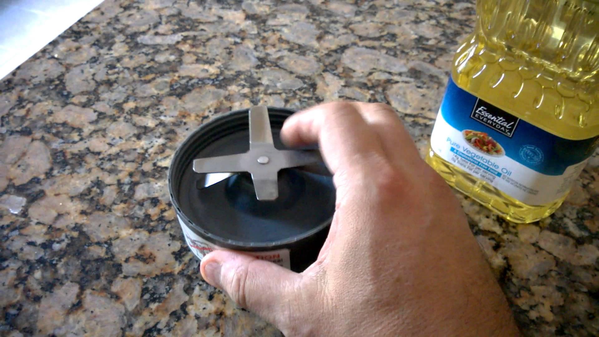 tamir bıçakları