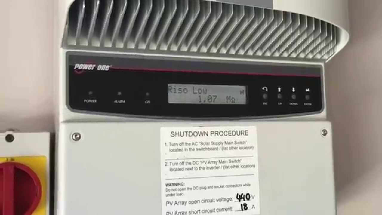 Inverter Beeping Continuously Causes And Solutions Ideas By Mr Right Leave A Comment Tags For Home Installation Ups Wiring In Low Battery Condition