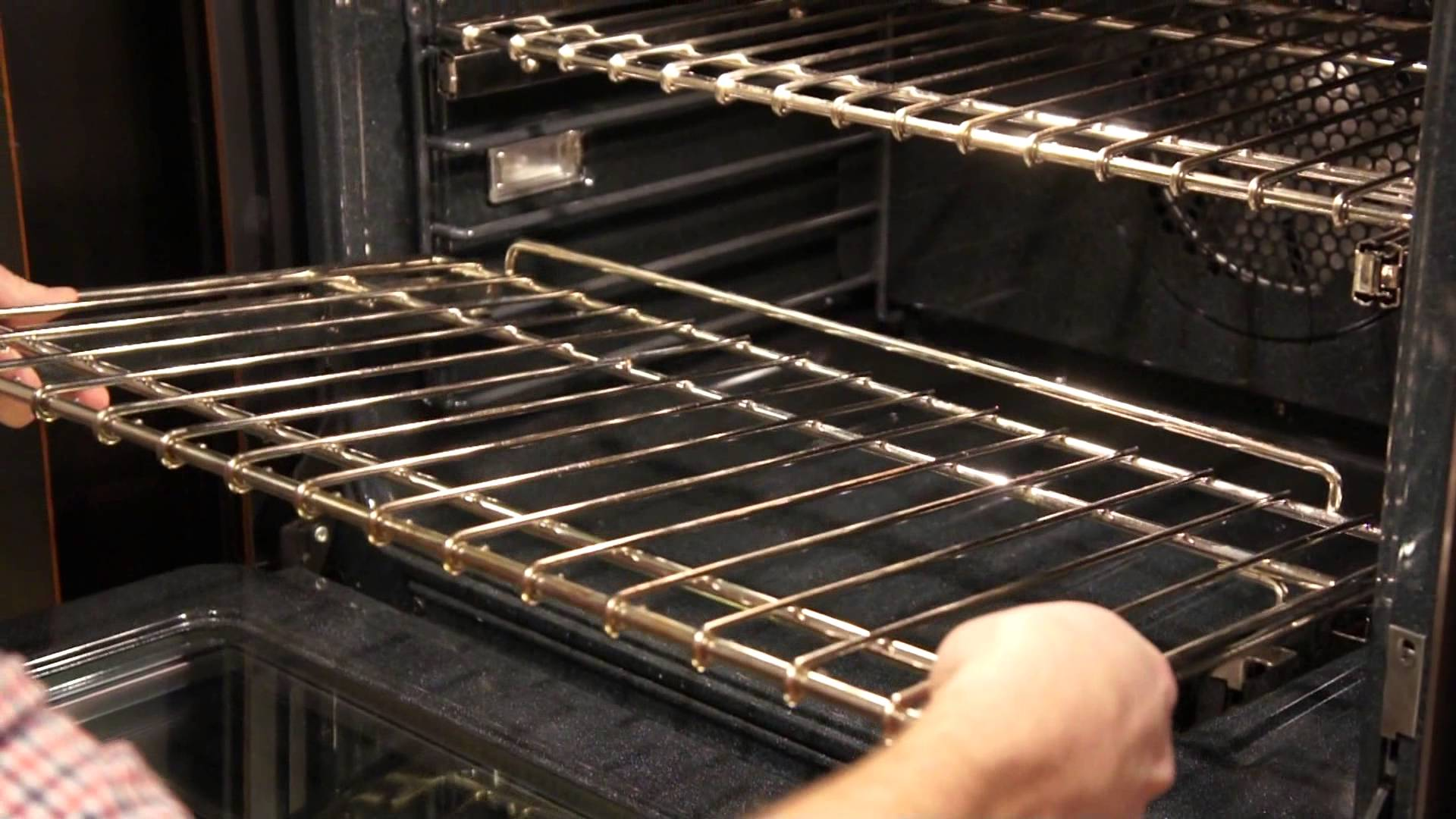Top 5 Most Amazing Ways To Clean Oven Racks Ideas By Mr