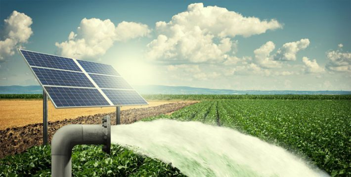 Installing Solar Water Pump A Complete Guide Ideas By