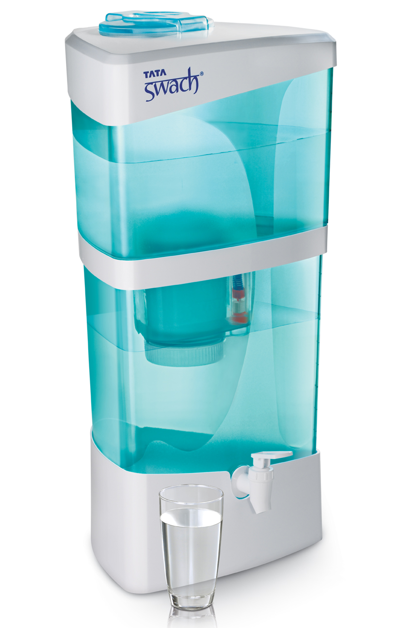 Advantages and disadvantages of UV water purifiers - Ideas by Mr Right 624994d0f