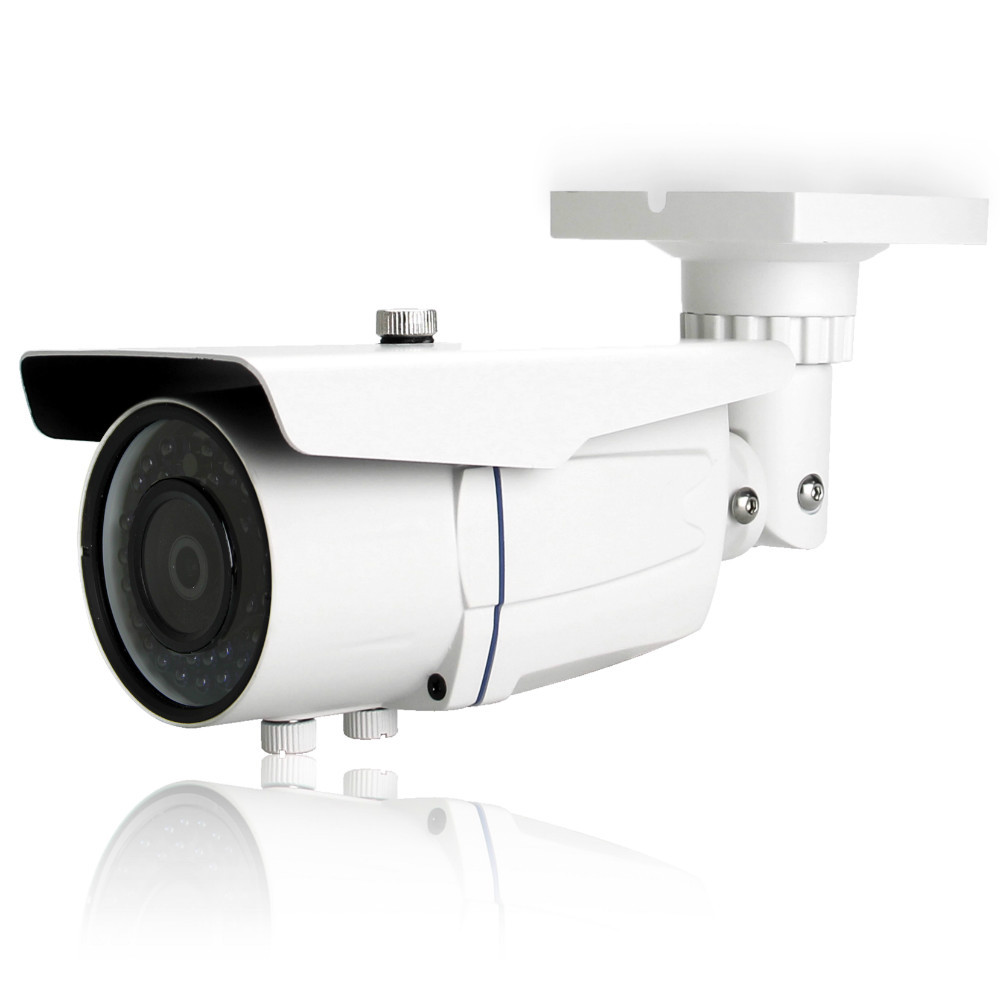 Avtech security camera