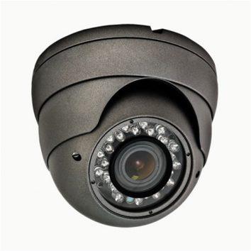 Image Credits: CCTV Camera Pros