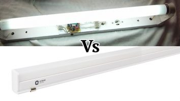 Tubelights-vs-LED-battens