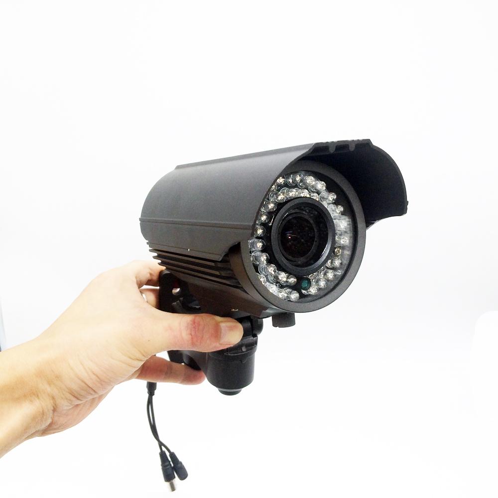 varifocal cctv zoom lens