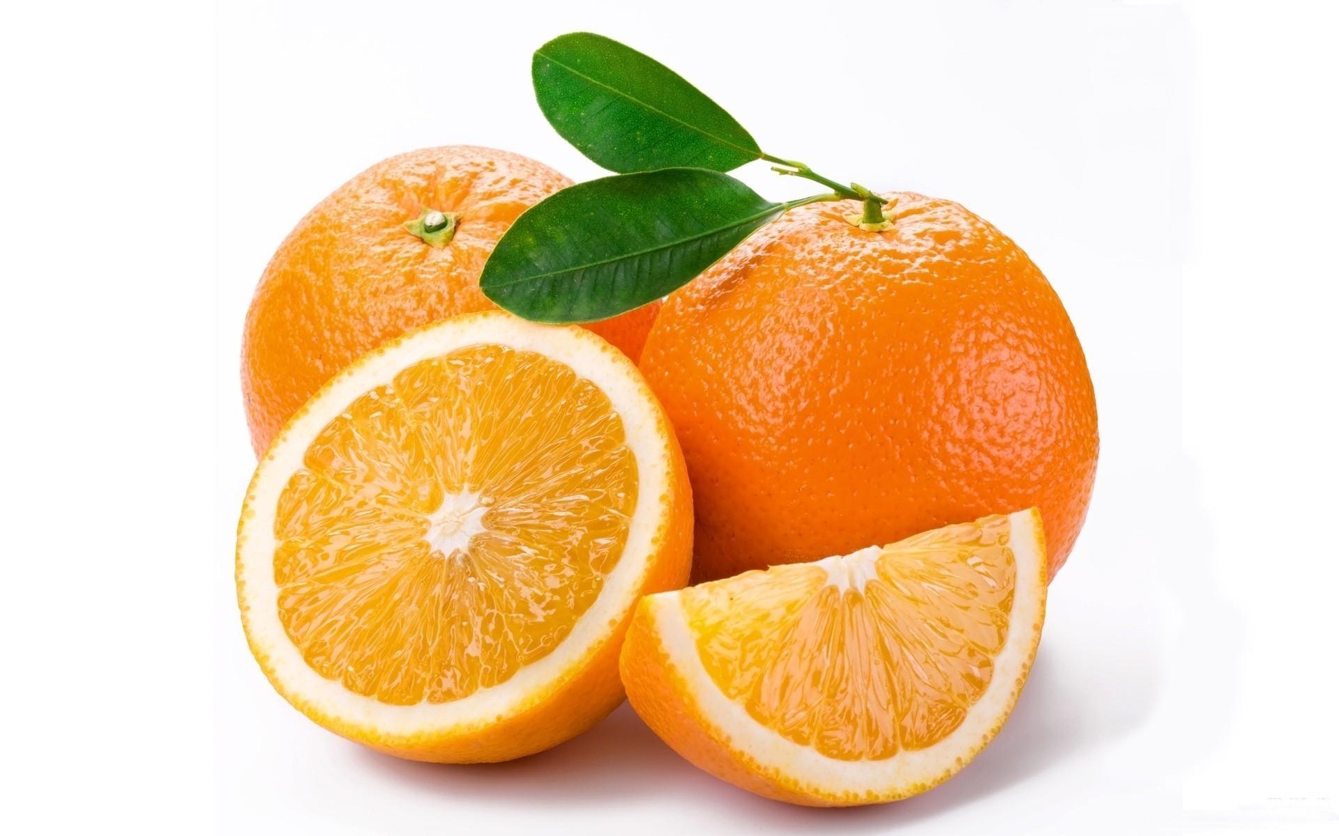 Vitamin C rich foods to treat Chikungunya