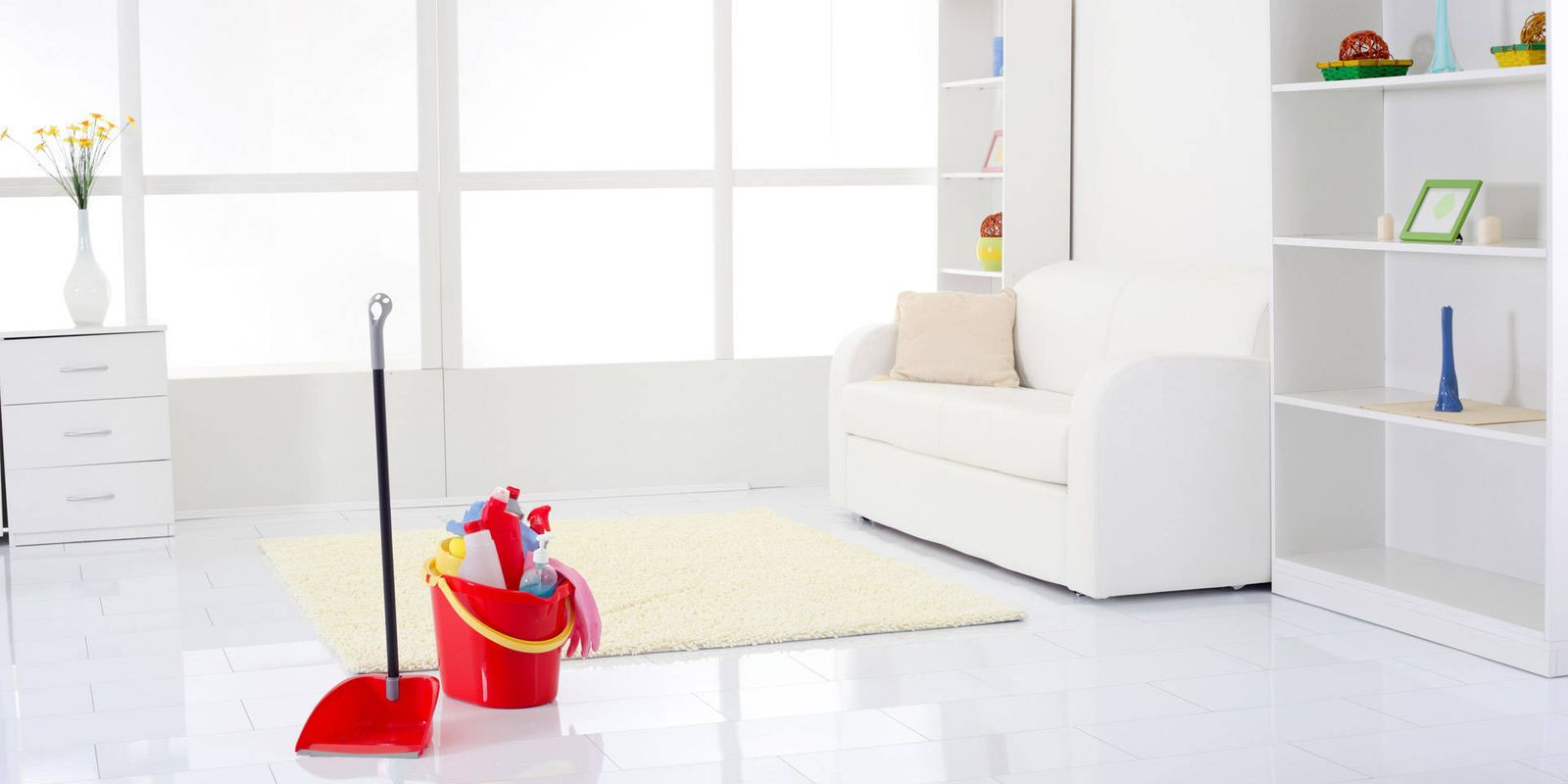 maintain cleanliness to avoid dengue