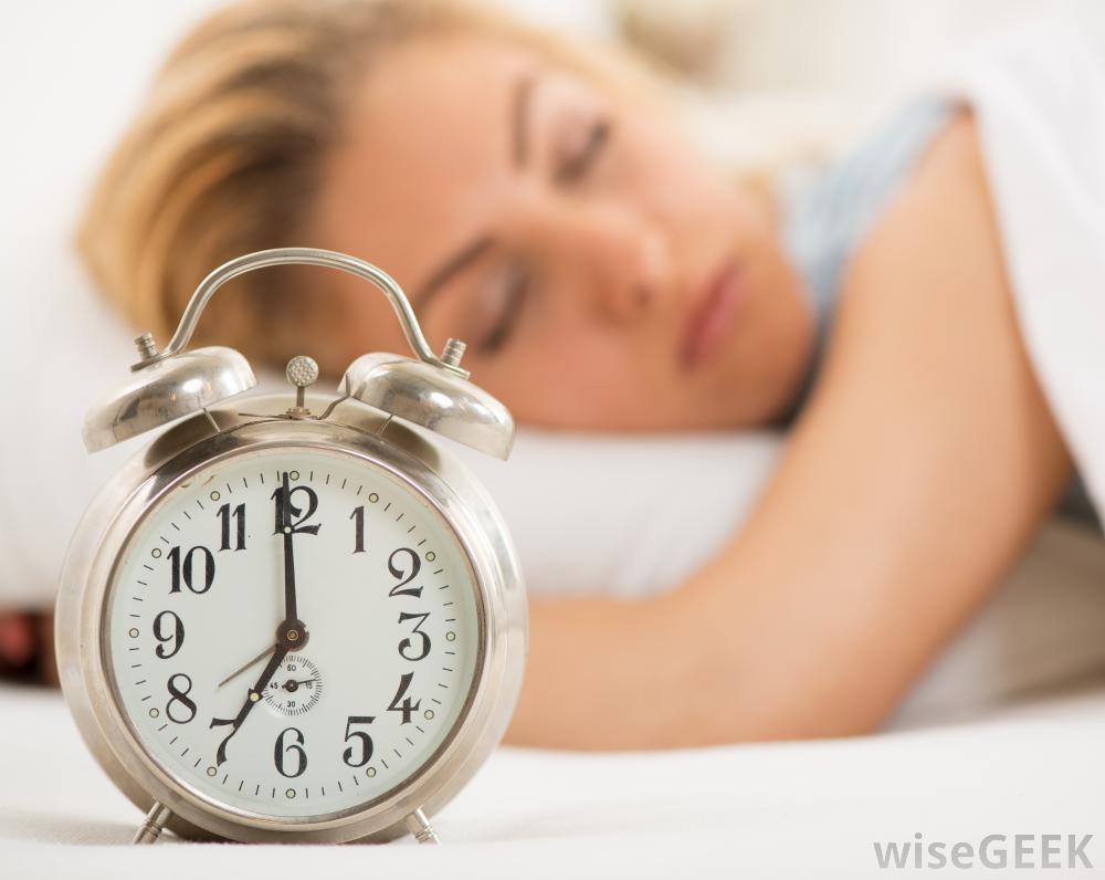get proper rest for fighting dengue