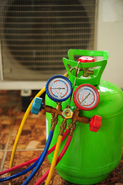 How Is Ac Gas Filling Done The Complete Guide Ideas By