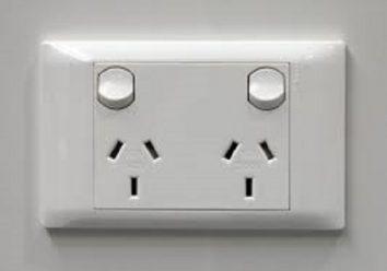 Type I socket