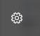 windows setting button