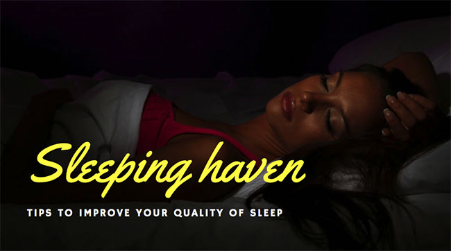 turn-your-bedroom-into-sleeping-haven