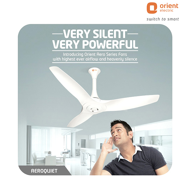 orient-aeroquiet-features