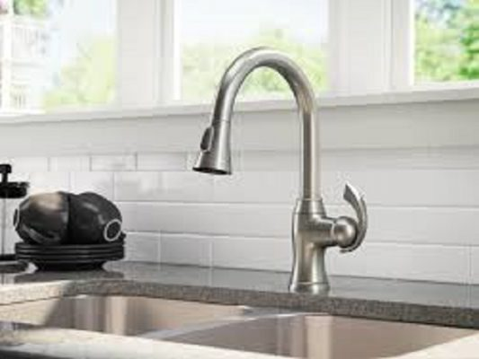 Looking for best pulldown kitchen faucets Invest on these models