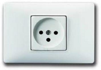 Type H socket