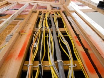 Why you should know about the basics of your house wiring