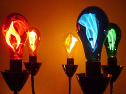 how to fix flickering light bulbs