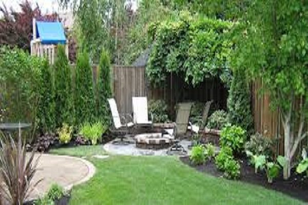 Some tips on backyard garden design ideas 2017 - Ideas by Mr Right Backyard Tips on scouting tips, go pro tips, office tips, landscaping tips, kayaking tips, restaurant tips, white tips, home repair tips, diy tips, photography tips, chalk paint tips, baby tips, exterior painting tips, wedding tips,