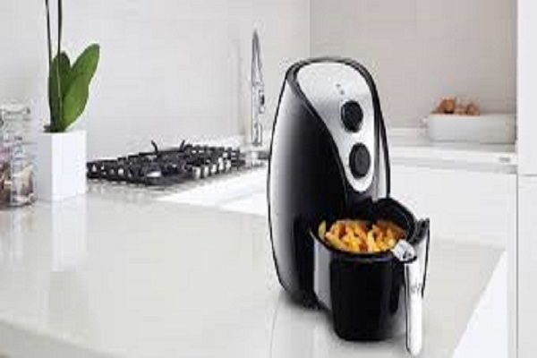 Best air fryers on sale in India