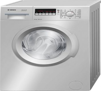 Bosch WAB20267IN fully automatic washing machine