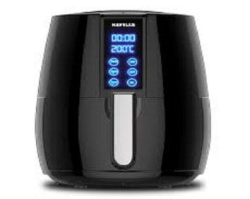 Havells pro-life plus 4-litre 1230-watt air fryer
