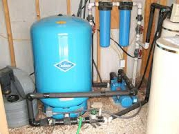 Water Pump Replacement Process Ideas By Mr Right
