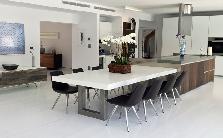 dining-table-designs-02