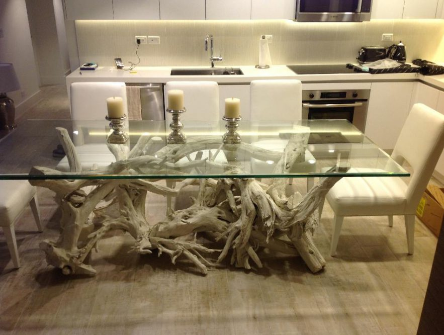 dining-table-designs-03