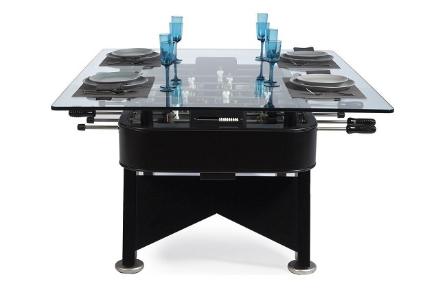 dining-table-designs-04
