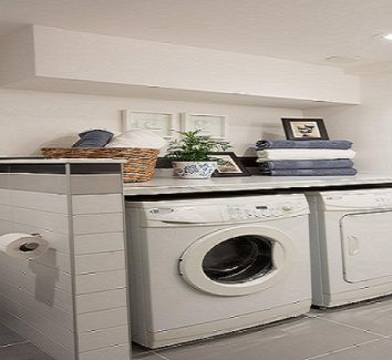 Best front load washing machines you can rely on