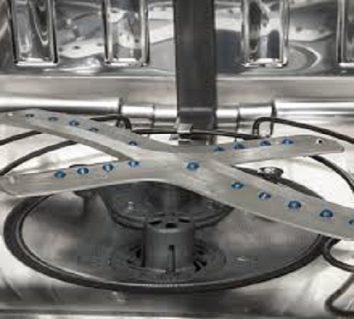 Dishwashing Cycles