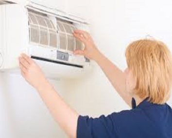 Keep your air conditioner ready before the spring arrives