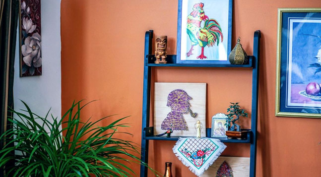 decorative-tropical-colours-for-home03