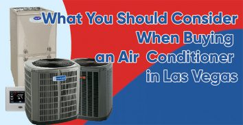 Best-Tips-when-buying-an-AC-in-Las-Vegas02