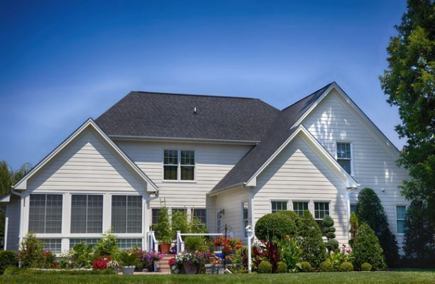 10 Investments to Boost Your Homes Value