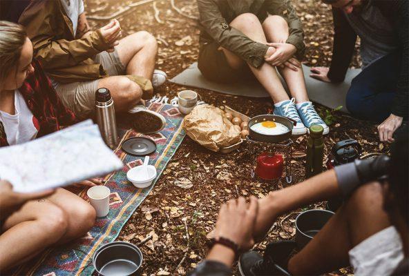 Taking-Your-Next-Camping-Trip03