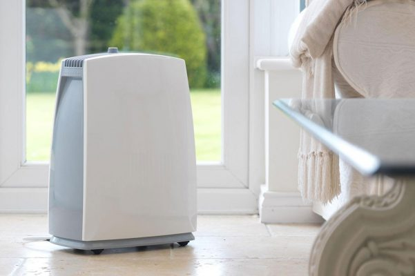 dehumidifier-at-home-01