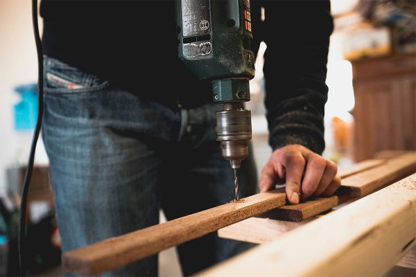 tips-for-beginner-woodworkers01