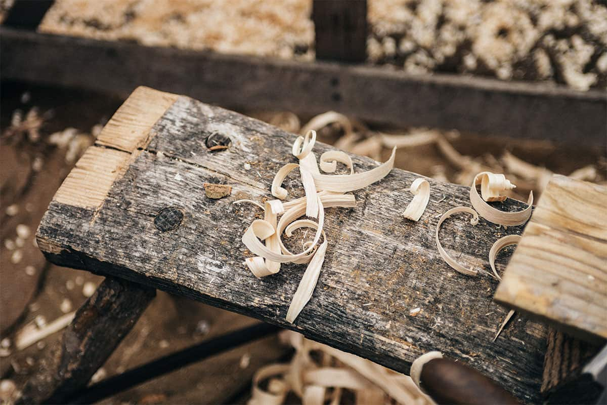 tips-for-beginner-woodworkers03