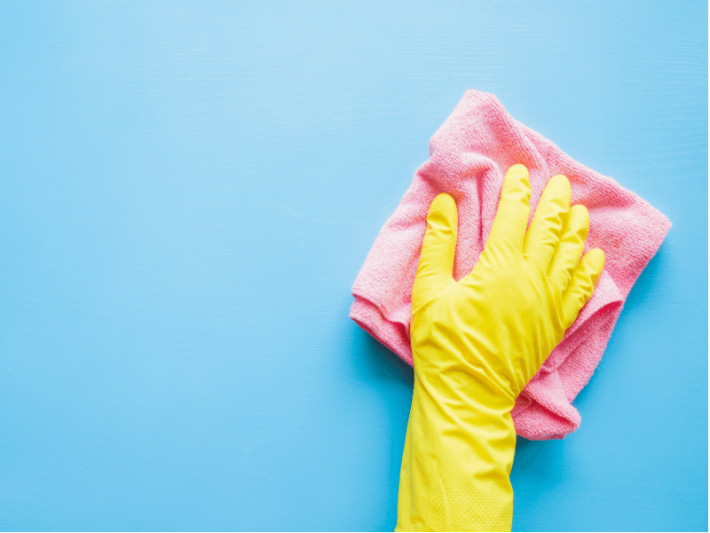 https://www.mrright.in/ideas/wp-content/uploads/2019/02/Tips-to-Keeping-Your-Home-Clean-As-a-Working-Mom01.png