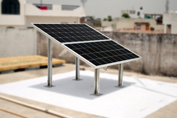 Top Solar Panels Buying Guide