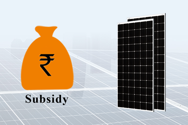 Top Solar Panel Buying Guide in India