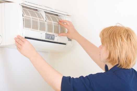 Top 10 Reasons Why Air Conditioner Servicing is Important - Ideas by Mr Right