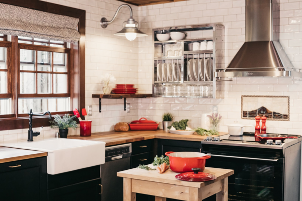 How to renovate your kitchen04