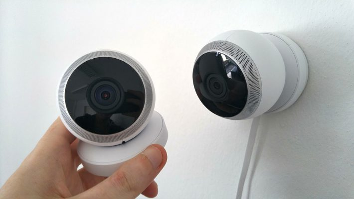 Tips for Successful Home Security Camera Installation02
